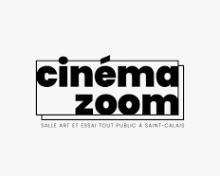 Projectionniste à temps partiel au CINEMA ZOOM de Saint Calais