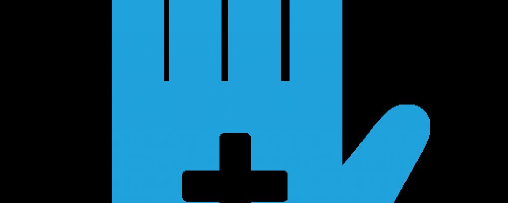 Animateur(trice) territorial(e) et santé