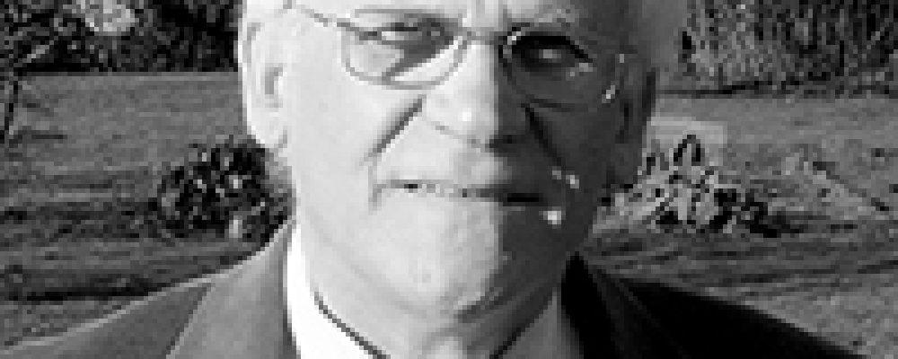 Interview : 4 questions à Jacky Breton