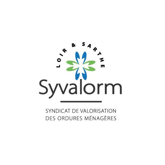 SYVALORM : réouverture partielle des déchèteries le 04 mai 2020