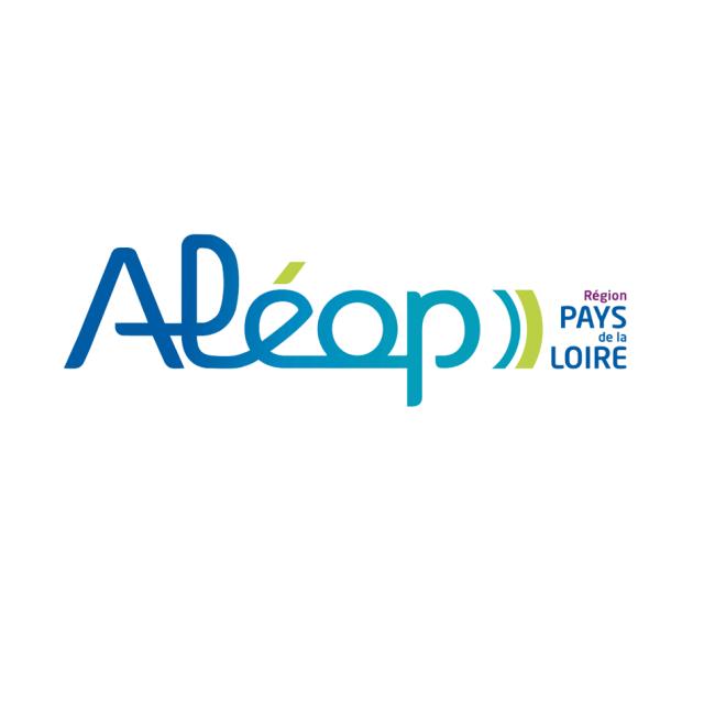 Aléop : Reprise des lignes régulières par car dès le 11 mai