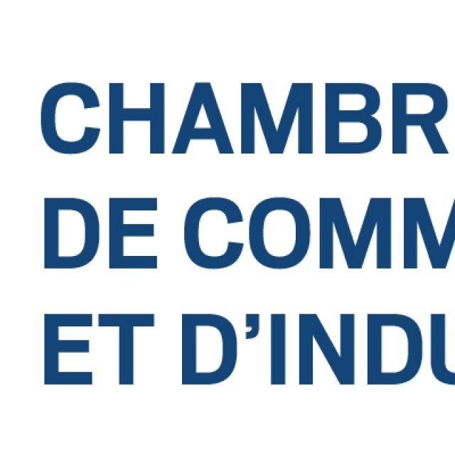 La CCI accompagne les TPE/PME dans leurs premiers pas numériques