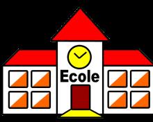 Animateur école et périscolaire à Lavaré