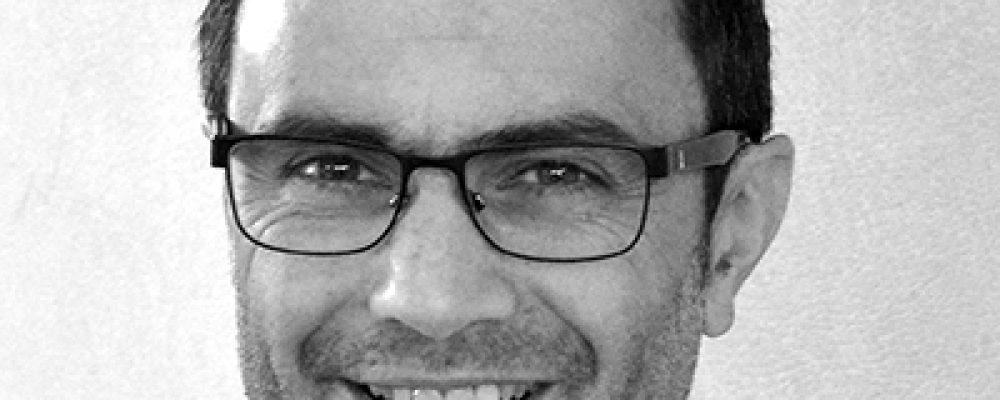 Interview : 3 questions à Jean-Noël Greneche, responsable du site et éducateur sportif