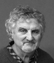 Jean-Marc BLOT