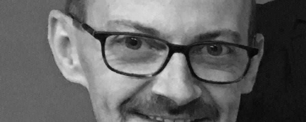 Interview : 3 questions à Joël Parant