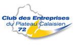 Clubs Calaisien