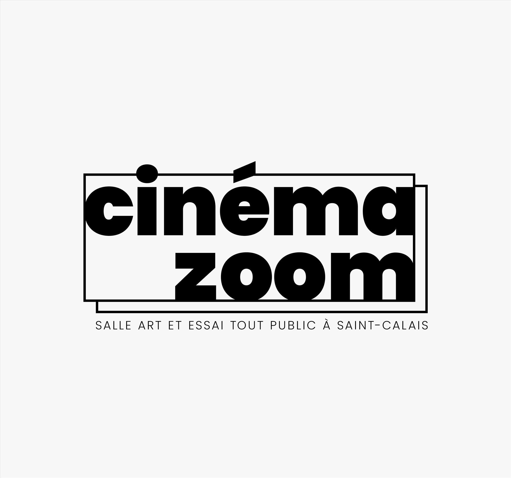 Programme du cinéma Zoom