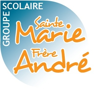 Portes ouvertes du groupe scolaire Sainte-Marie - Frère André