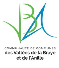 Communauté de Communes des Vallées de la Braye et de l'Anille