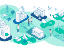 CCVBA & Collectif Énergie : un nouveau partenariat pour réduire vos factures d'énergie