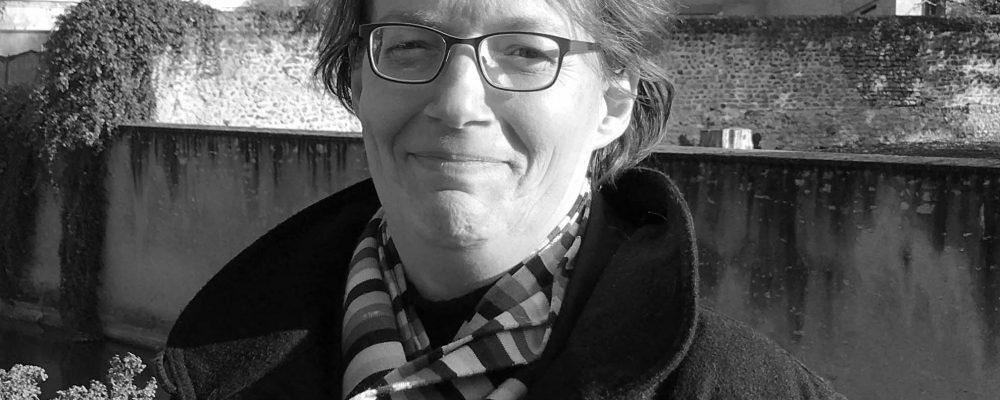 Interview : Questions à Florence OLIVIER chargée de mission économique
