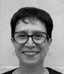 Françoise LELONG