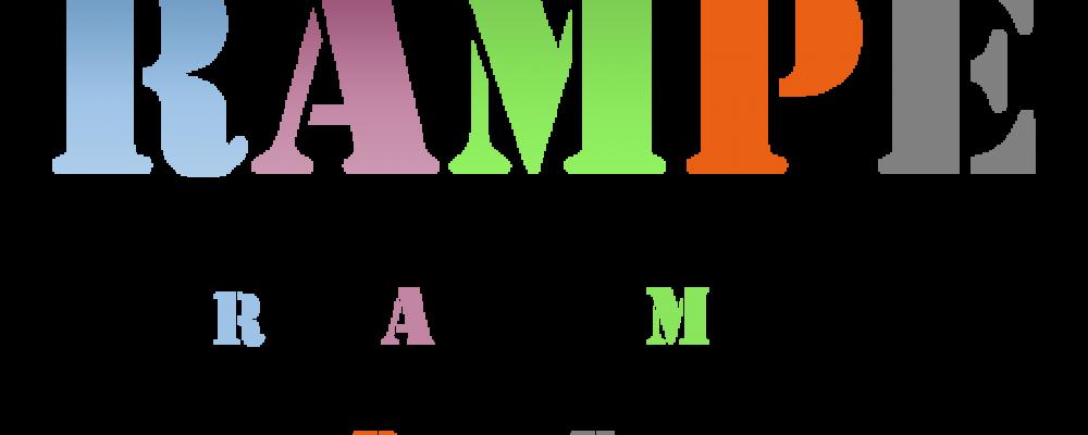 Les activités du RAMPE en janvier