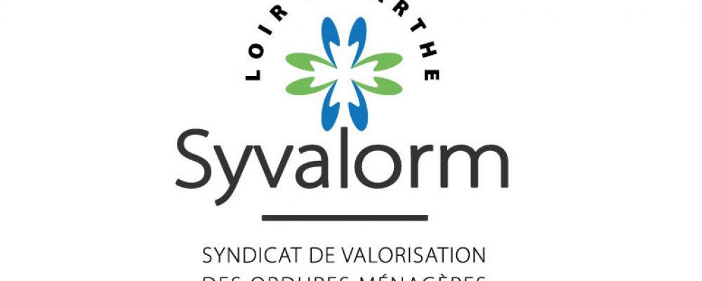 SYVALORM : LA COLLECTE DES BORNES TEXTILES C'EST REPARTI !