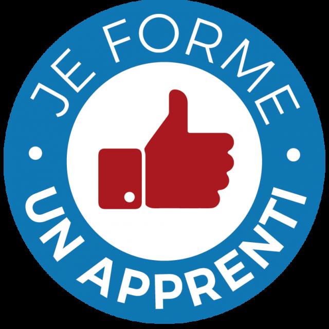 Logements disponibles pour apprentis