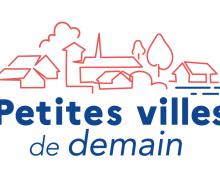CCVBA : Chargé(e) de mission «Petites Villes de Demain»