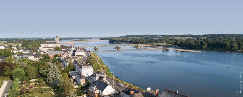Participez à l'enquête publique pour construire les Pays de la Loire de demain