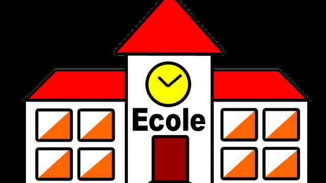 Agent territorial spécialisé des écoles maternelles à Vibraye