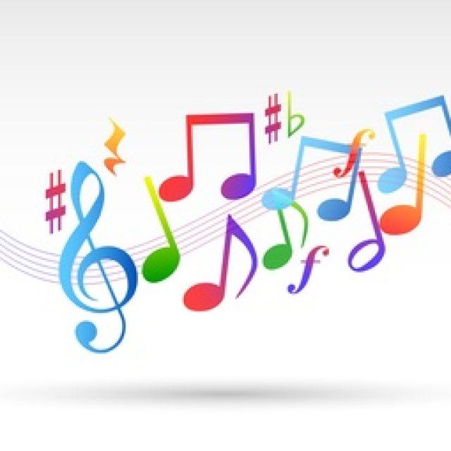 Fête de la musique à Bessé sur Braye