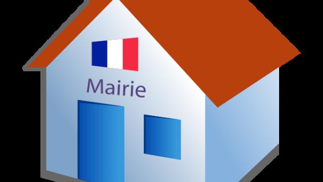 Formation aux métiers administratifs dans les collectivités territoriales sur Laval