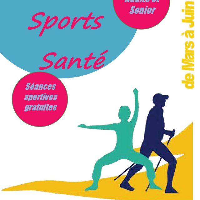 Anim'sports adultes