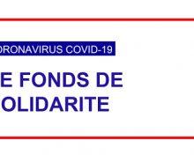 Ouverture du 2ème volet du Fonds de solidarité National : jusqu'à 5000 € d'aides